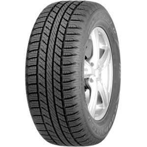 Купить Всесезонная шина GOODYEAR Wrangler HP All Weather 235/55R19 105V