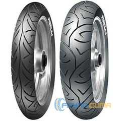 Купить PIRELLI Sport Demon 130/80 17 65H Rear TL