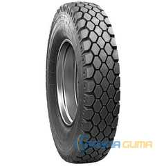 Купить Грузовая шина ROSAVA ИН-142БМ (универсальная) 9.00R20 136/133J 12PR