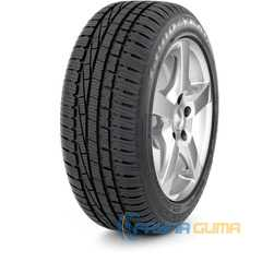 Купить Зимняя шина GOODYEAR UltraGrip Performance 195/55R15 85H