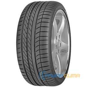 Купить Летняя шина GOODYEAR Eagle F1 Asymmetric SUV 275/45R21 110W
