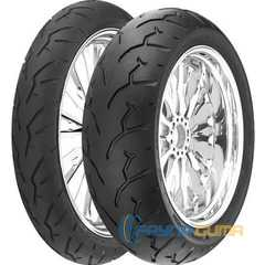 Купить PIRELLI Night Dragon 180/55 R18 74W REAR TL