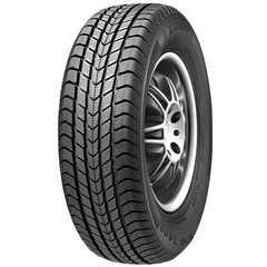 Зимняя шина KUMHO KW7400 -