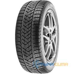 Купить Зимняя шина PIRELLI Winter SottoZero Serie 3 285/35R20 104V