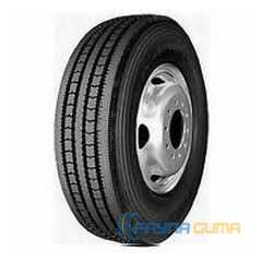 Купить LONG MARCH LM216 (рулевая) 275/70R22.5 148/145M