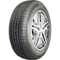 Купить Летняя шина TAURUS 701 SUV 235/60R18 107W