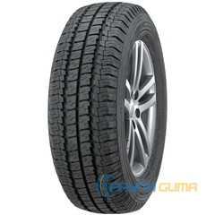 Купить Летняя шина TIGAR CargoSpeed 215/70R15C 109/107S