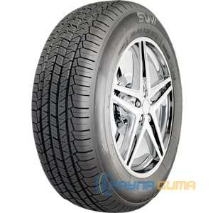 Купить Летняя шина TAURUS 701 SUV 225/60R17 99H