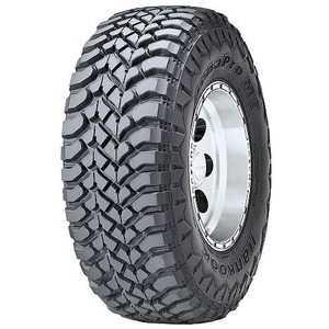 Купить Всесезонная шина HANKOOK Dynapro MT RT03 31/10.5R15 109Q