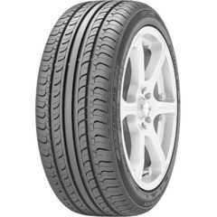 Купить Летняя шина HANKOOK Optimo K415 205/65R15 94H