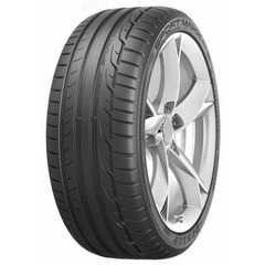 Купить Летняя шина DUNLOP Sport Maxx RT 245/50R18 100W