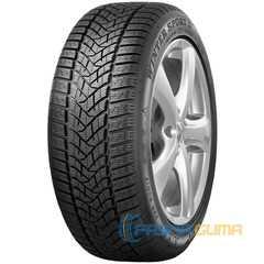 Купить Зимняя шина DUNLOP Winter Sport 5 215/50R17 91H