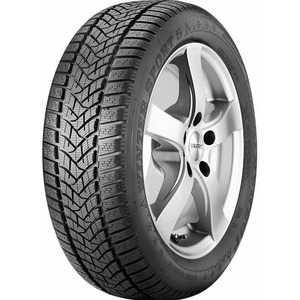 Купить Зимняя шина DUNLOP Winter Sport 5 225/45R18 95V