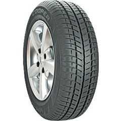 Купить Зимняя шина COOPER Weather Master SA2 225/60R16 98H