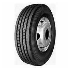 Купить LONG MARCH LM216 (рулевая) 235/75 R17.5 143J