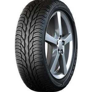 Купить Летняя шина UNIROYAL RainExpert 195/65R15 95T