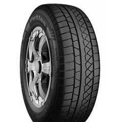 Купить Зимняя шина STARMAXX INCURRO WINTER W870 265/65R17 116H