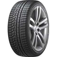 Купить Зимняя шина HANKOOK Winter I*cept Evo 2 W320 205/60R16 96H