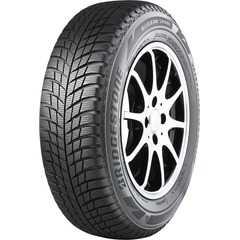 Зимняя шина BRIDGESTONE Blizzak LM-001 -