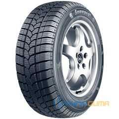 Купить Зимняя шина KORMORAN Snowpro B2 165/70R14 81T