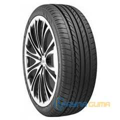 Купить Летняя шина NANKANG NS20 245/45R18 100Y