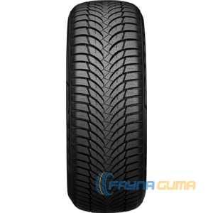 Купить Зимняя шина NEXEN Winguard Snow G WH2 225/55R16 95H
