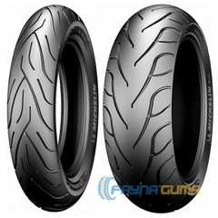 Купить MICHELIN Commander 2 180/65 16 81H Rear TT/TL