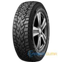Купить Зимняя шина NEXEN WinGuard WinSpike WS62 SUV 225/65R17 106T (Под шип)