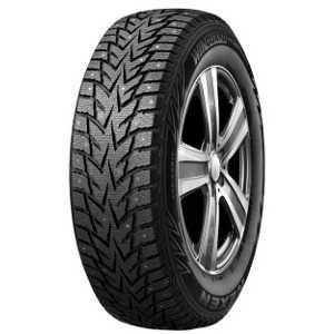 Купить Зимняя шина NEXEN WinGuard WinSpike WS62 SUV 245/70R16 107T (Под шип)