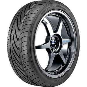 Купить Летняя шина NITTO Neo Gen 235/40R18 95W