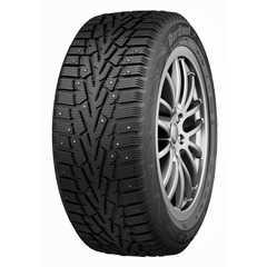 Купить Зимняя шина CORDIANT Snow Cross 185/60R14 82T (Шип)