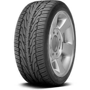 Купить Летняя шина TOYO Proxes S/T II 275/55R20 117V