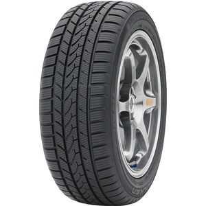 Купить Зимняя шина FALKEN Eurowinter HS 439 255/50R19 107V