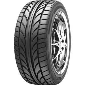Купить Летняя шина ACHILLES ATR Sport 215/55R17 94W