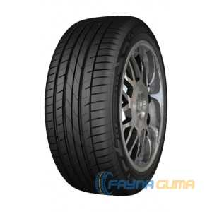 Купить Летняя шина STARMAXX Incurro H/T ST450 255/60R18 112V