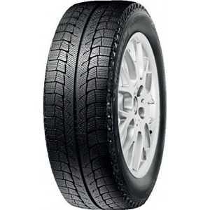 Купить Зимняя шина MICHELIN X-Ice Xi2 215/45R18 89T
