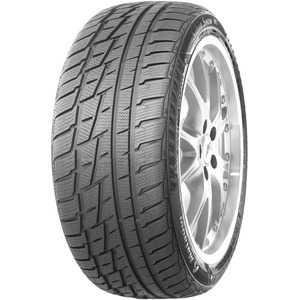 Купить Зимняя шина MATADOR MP92 Sibir Snow 235/60R16 100H