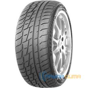 Купить Зимняя шина MATADOR MP92 Sibir Snow 265/70R16 112T