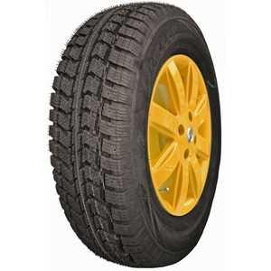 Купить Зимняя шина VIATTI VETTORE BRINA V525 215/65R16C 109/107R