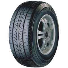 Купить Летняя шина NITTO NT650 Extreme Touring 185/60R14 82H