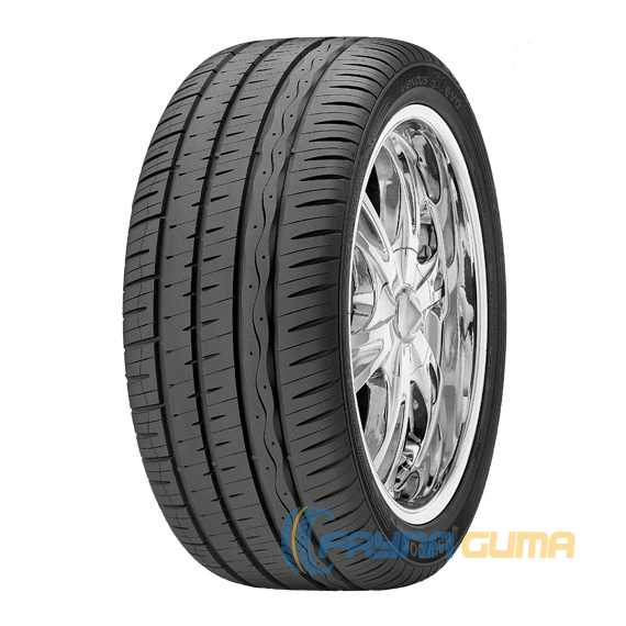 Купить Летняя шина HANKOOK Ventus S1 evo K107 195/45R16 84V