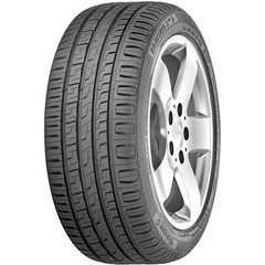 Купить Летняя шина BARUM Bravuris 3 HM 205/45R16 83V