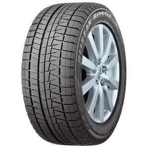 Купить Зимняя шина BRIDGESTONE Blizzak Revo GZ 225/50R17 94S