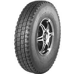 Всесезонная шина ROSAVA LTA-401 -