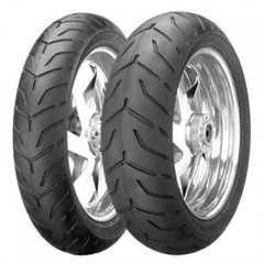 Купить DUNLOP D408 140/75 R17 67V FRONT TL