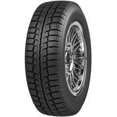 Купить Зимняя шина CORDIANT Polar SL 215/65R16 102T