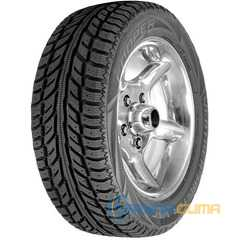 Купить Зимняя шина COOPER Weather-Master WSC 225/65R17 102T (Под шип)