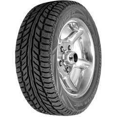 Купить Зимняя шина COOPER Weather-Master WSC 235/75R15 109T (Под шип)