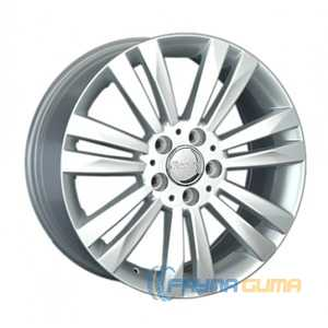 Купить REPLAY MR129 S R17 W7.5 PCD5x112 ET37 HUB66.6