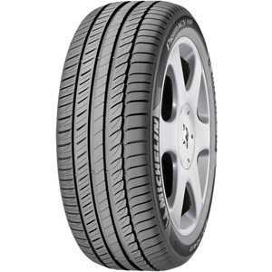 Купить Летняя шина MICHELIN Primacy HP 215/55R17 94W